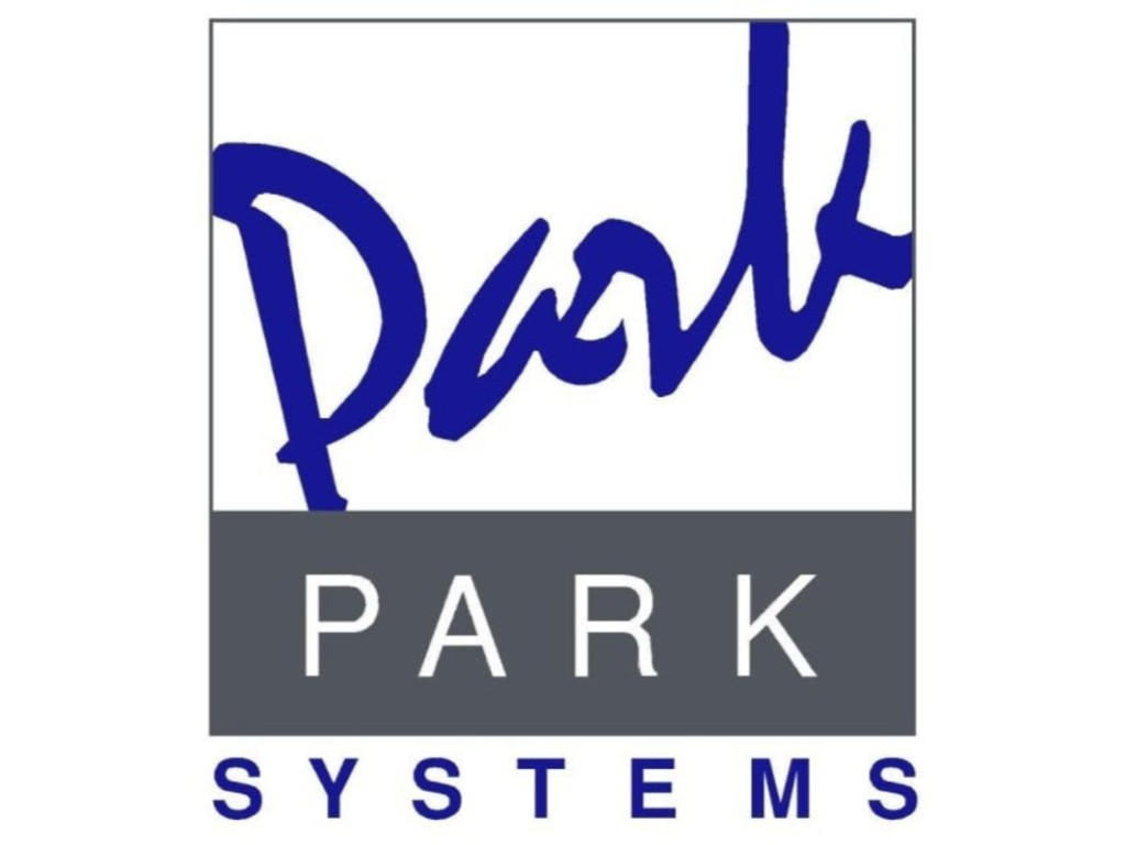 Park Systems Furniture